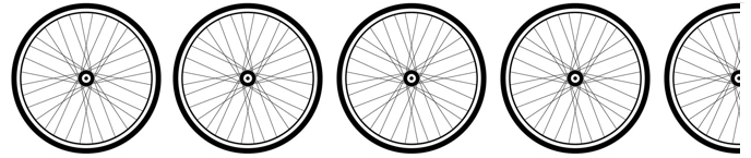 bicycle-rating-wheels.jpg