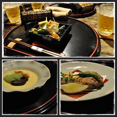 11夕食1