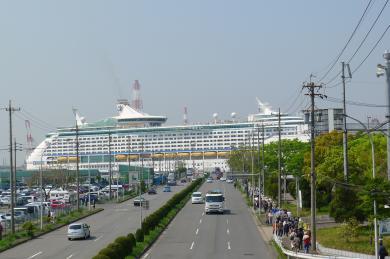 船2014-1