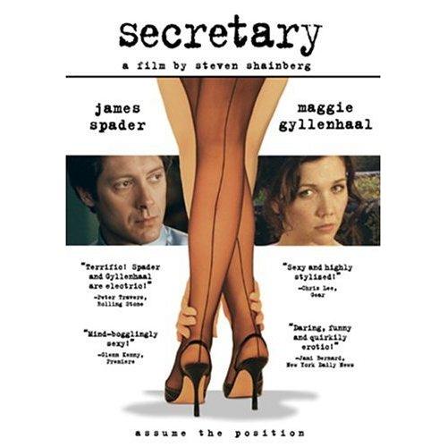 secretary1.jpg