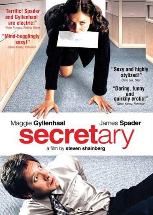 secretary2.jpg