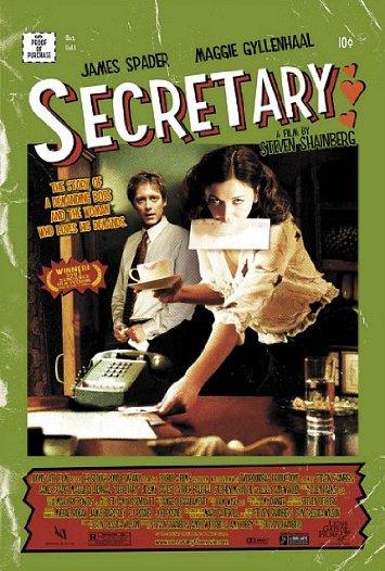 secretary3.jpg