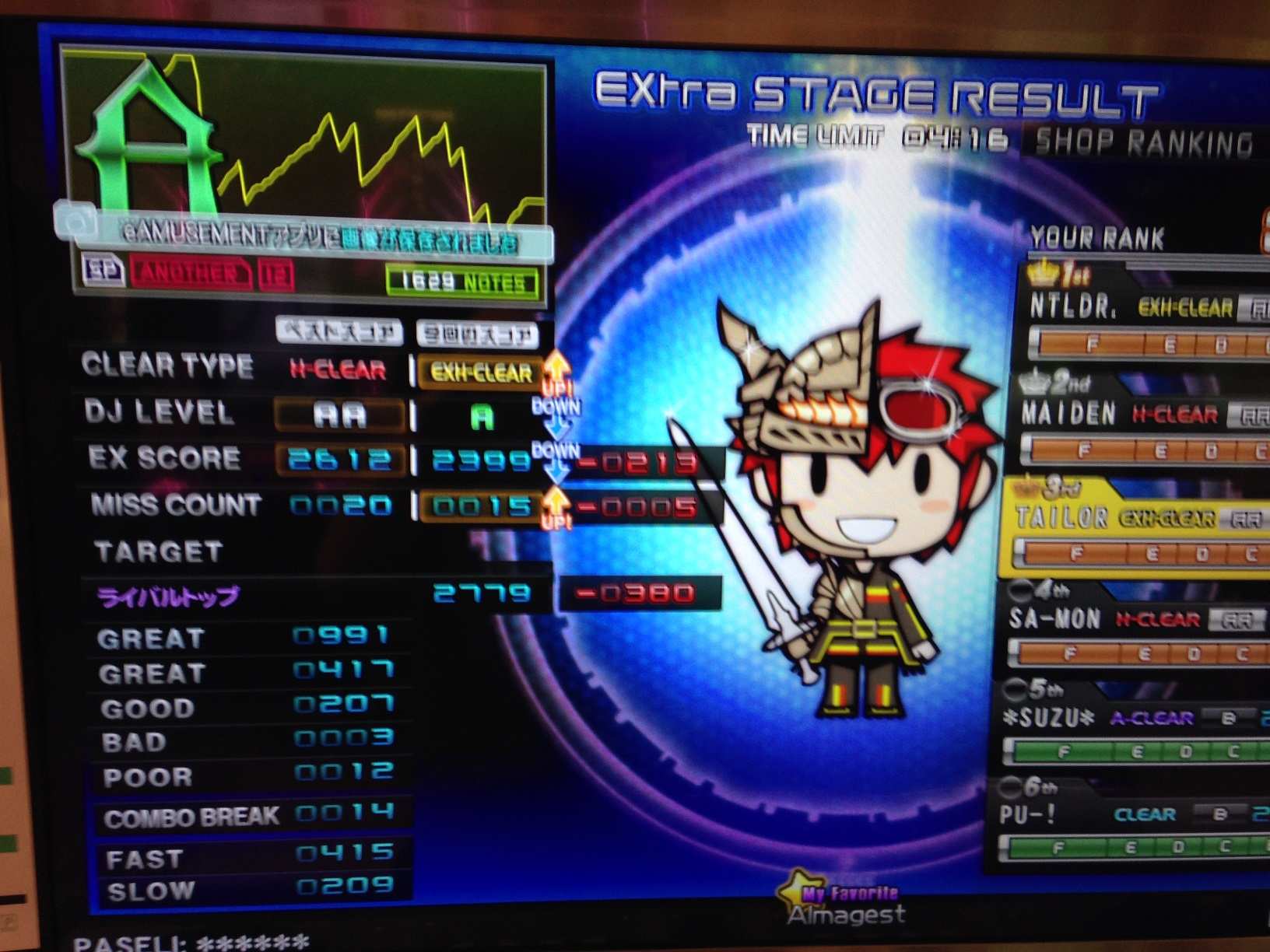 Almagest_EXH