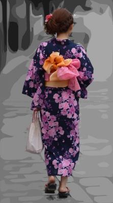 ■vol190-夏の魅力浴衣祭り