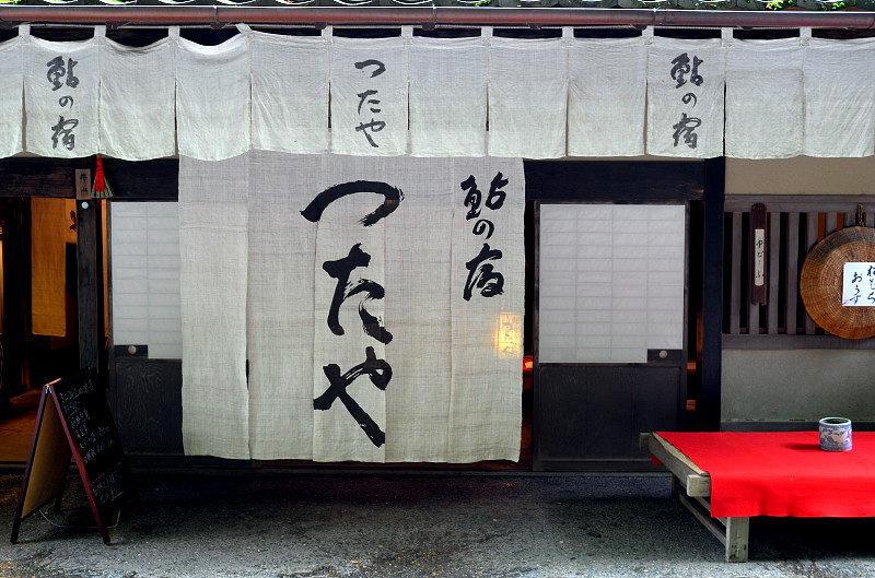 2014Blog4075.jpg