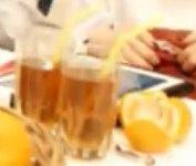 STOLABO TOKYO drinks