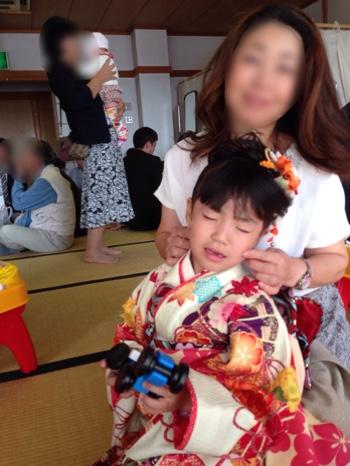 fc2blog_2014102622094835e.jpg