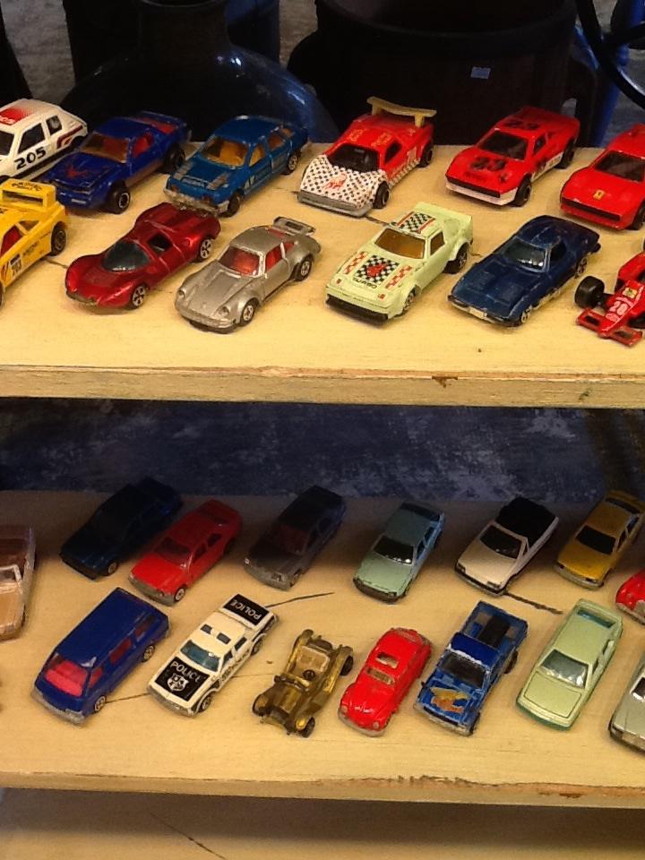トミカ ミニカー ドイツ製 おもちゃ フィギュア