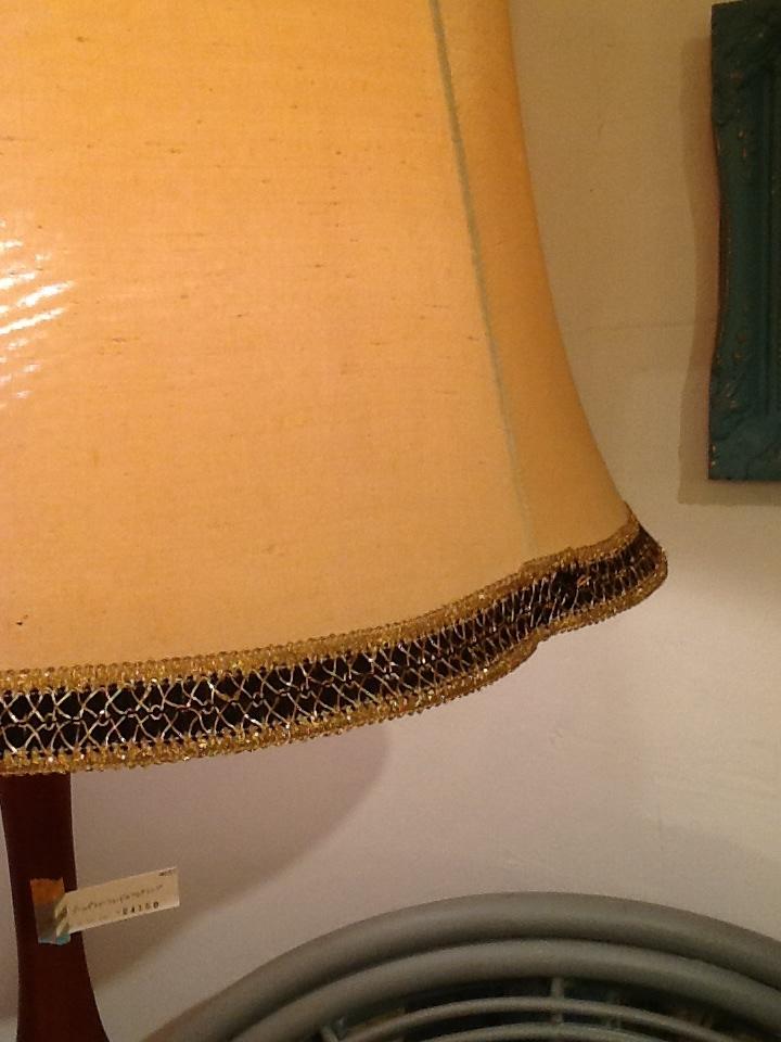 フロアランプ ランプ ライト