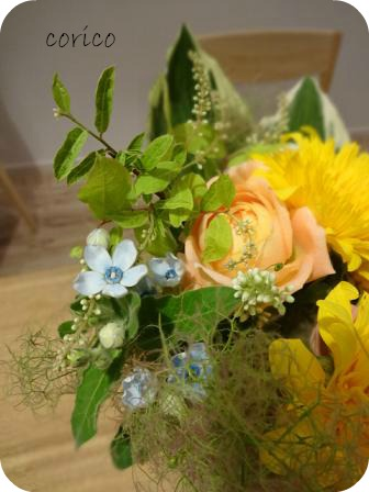 bouquetjun14.jpg