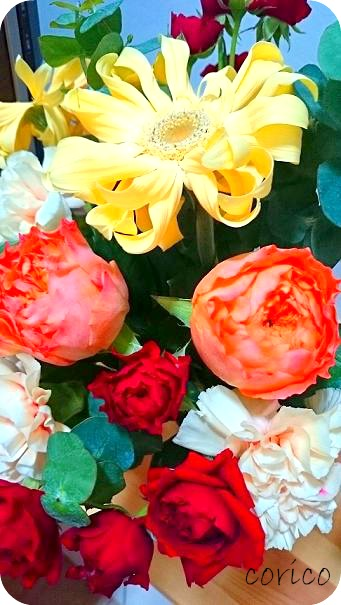 bouquetjun141.jpg
