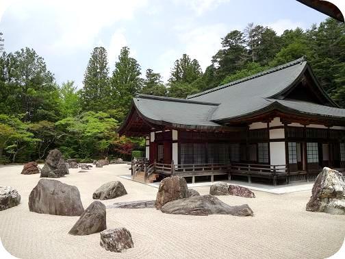 kongobuji143.jpg