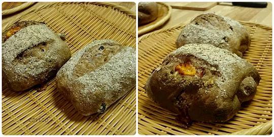 redwine-bread1.jpg