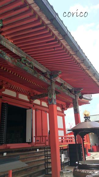 rokuhara14.jpg