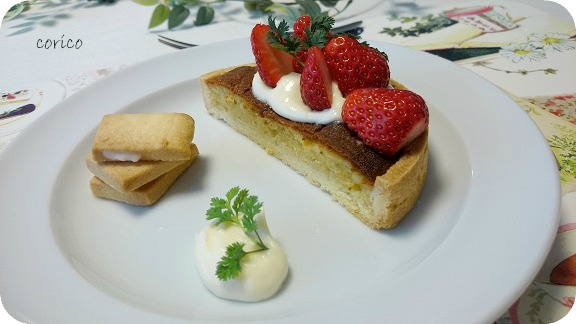 strawberry-tart1.jpg