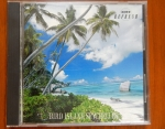 Island Surfbreak New Caledonia CD