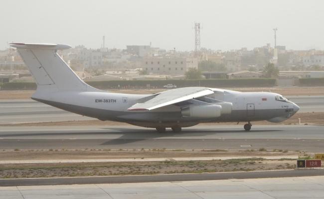 IL-76TD (2)