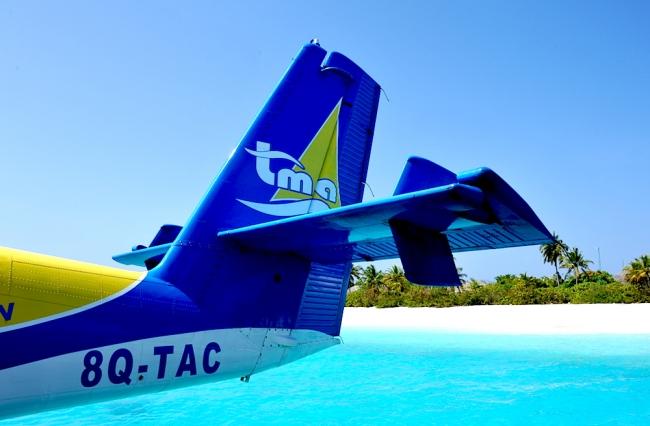 8Q-TAC(3).jpg