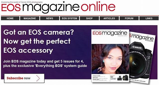 eos-4.jpg