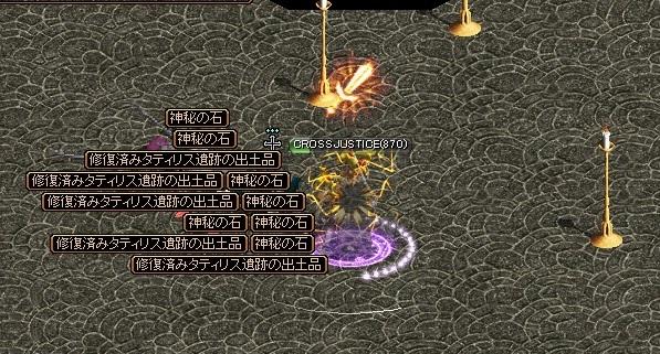 315GDB93.jpg