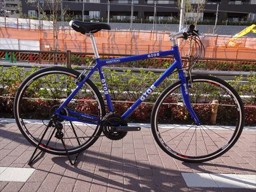 GIOS_2014_MISTRAL_GB_side_20140905175346ed0.jpg