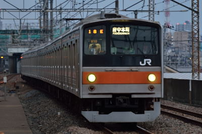 ME7_5382.jpg