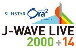 140831_j-wavelive_logo.jpg