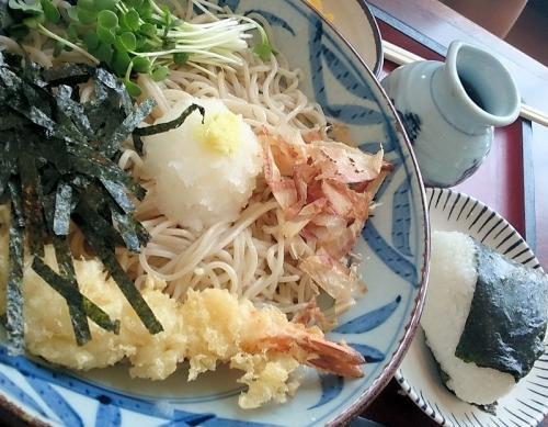 img2014-6-hukuwau3.jpg