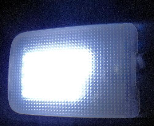 img2014-LED6.jpg