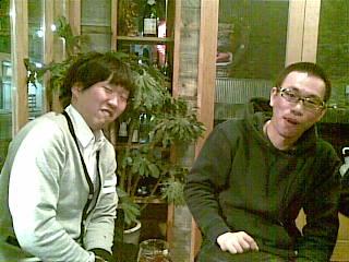 20140321(001).jpg