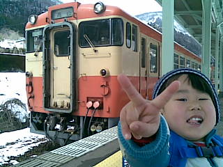 20140322(009).jpg