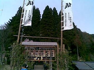 20140419(004).jpg