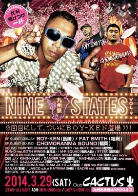 9states_600 2