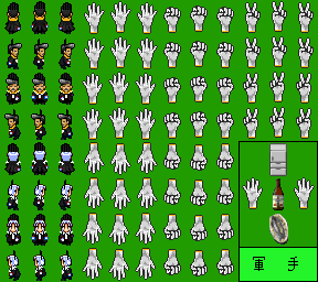 W_gloves.png