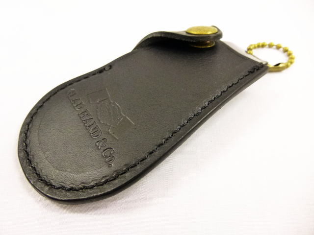 GLADHAND GH SHOEHORN CASE