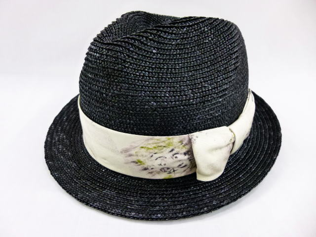 GANGSTERVILLE Cuties-HAT