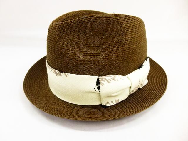 GANGSTERVILLE SKULLS-HAT