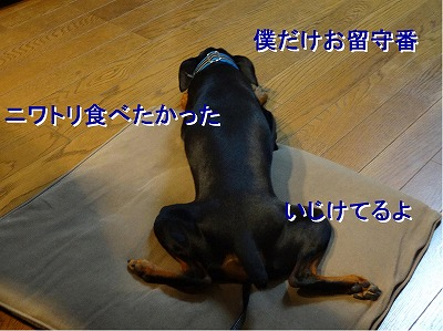 s-小空20140619