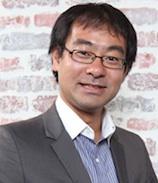 飯田浩司(ニッポン放送アナウンサー)