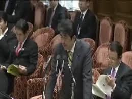 安倍総理、とっくに対応済みだった。天ぷら批判は筋違い!.