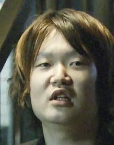 竹井聖寿容疑者は在日と判明!父親はリフォーム会社の社長?