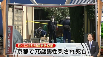 テロ朝スーパーチャンネル