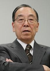 国松孝次は警察庁長官時代に億ションを2つ持っておった。この男、誘拐事件を命がけで、しかも1人で解決した僕をだまして手柄を横取りするような人間だった。
