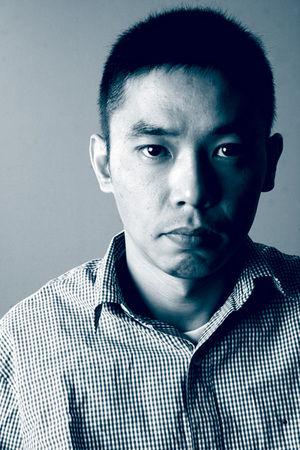 大田光の反日発言