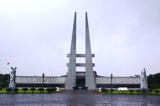 済州抗日記念館