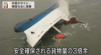 20140430ニュース9揺らぐ先進国としての自信\01img_04月30日NHK「ニュース9」揺らぐ先進国としての自信