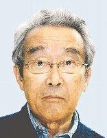 美味しんぼ「鼻血は被曝のせい」に登場する医師の「松井英介先生」は山本太郎で話題になったNAZENという中核派反原発団体の呼びかけ人の一人