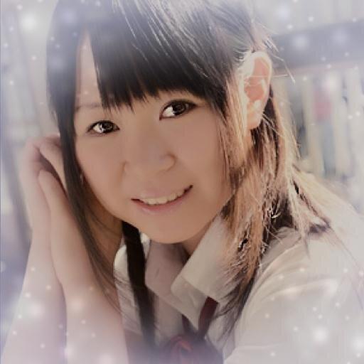 小川未菜(21歳)