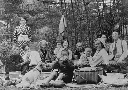 昭和1 2 ~1 3 年(1937-1938)の10月