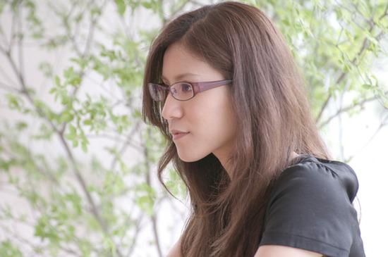 sASKAの長女はシンガーソングライター宮﨑薫(34)
